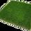 548 Arlington Artificial Grass
