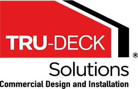 Tru Deck Solutions Logo