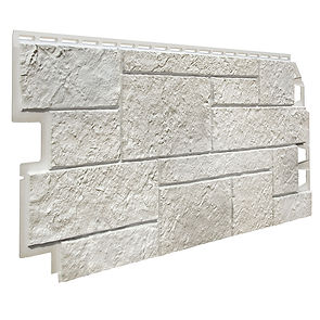 Vox-Sandstone-Beige-External-Cladding.jp