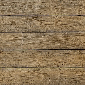 Millboard weathered oak vintage