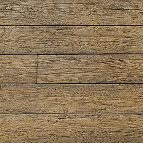 Millboard weathered oak vintage