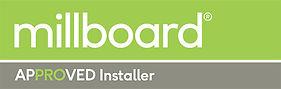 Millboard_approved.jpg