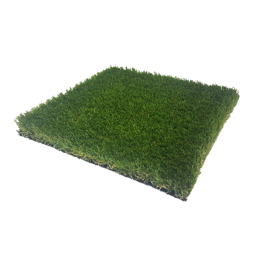 PU40 Artificial Grass