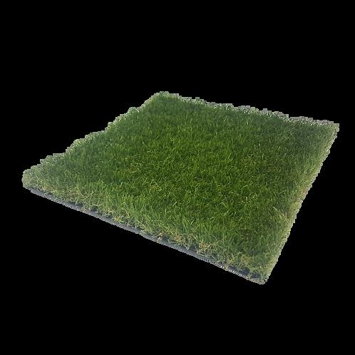 Buckingham 30 PU Artificial Grass