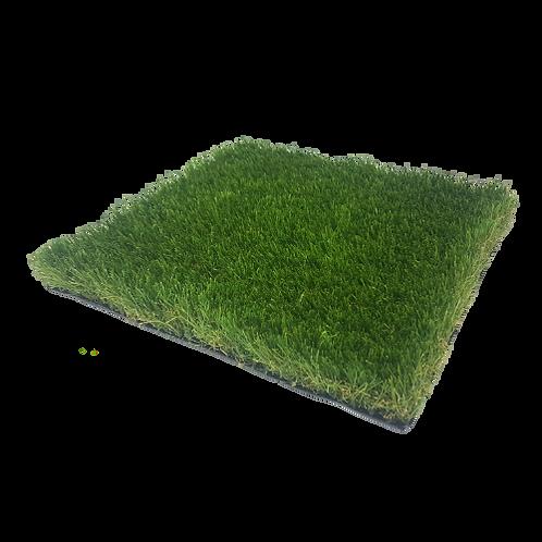 Royal 40 Artificial Grass