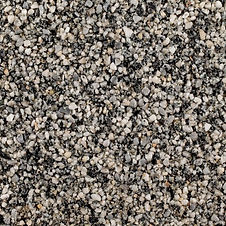 Norse Granite Resin