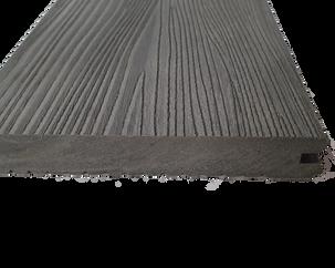 548 Industry Reverse - Smoked Oak