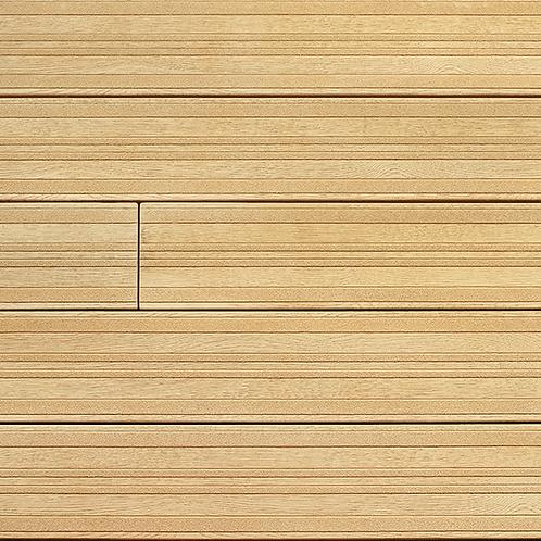 Lasta-Grip Golden Oak