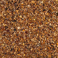 Aztec Gold Aggregate Resin