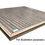 Thumbnail: Prestige Decking Kit (3.6m x 3.6m)
