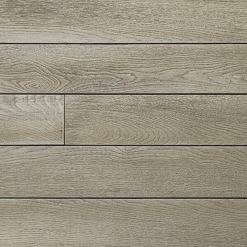 Enhanced Grain Smoked Oak