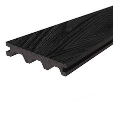 ebony-woodgrain-deck-board-3600-x-23-x-1