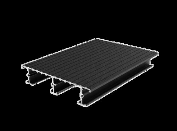 548 AL13 Deck - Matt Carbon