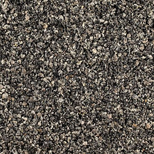 Vesuvian Granite Resin