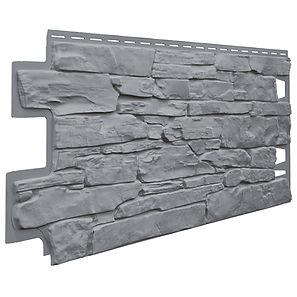 Toscana Stone Plastic Cladding