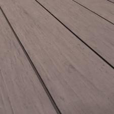 548 Industry Rustric Oak