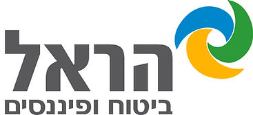 harel_logo.jpg