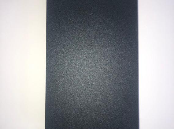 548 AL13 Anthracite Grey