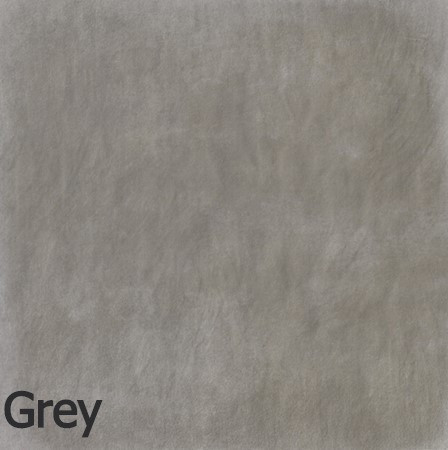 Ground Grey