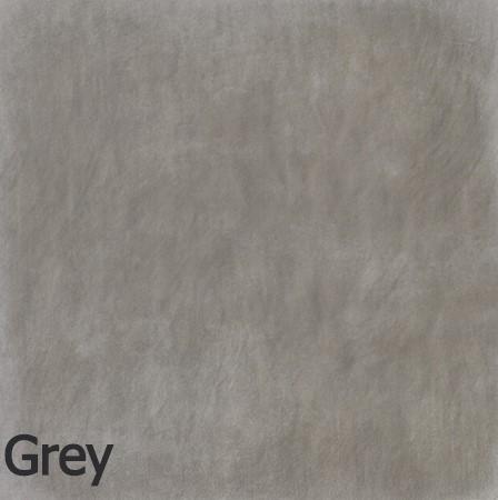 Ground Grey Paving