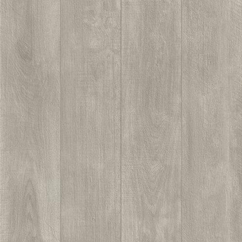 Wildwood Paving - Light Grey