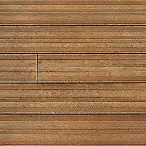 Millboard lasta-grip coppered oak