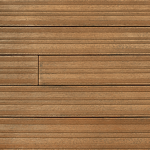 Millboard lasta-grip coppered oak