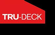 Tru-Deck.png