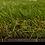 548 Kensington Artificial Grass