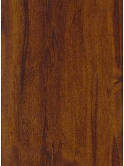 Light Brown Woodgrain Shade