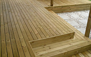 Pine-Decking-Deck Direct UK Images.jpg