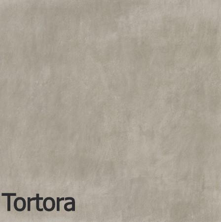 Ground Tortora Paving