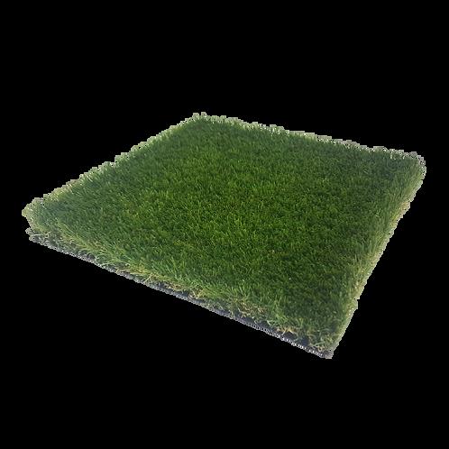 Pet Plus Artificial Grass