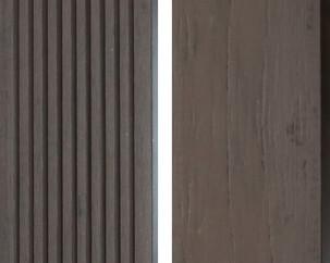 548 Industry Reverse - Rustic Oak