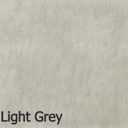 Ground Light Grey