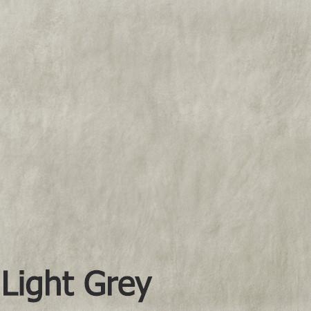 Ground Light Grey Paving
