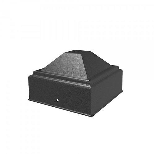 75mm Pressed Cap Black Sand For Forte/Magia