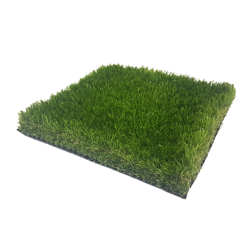 Elite 40 Artificial Grass