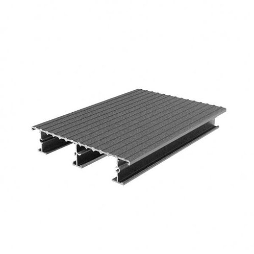 548 Deck Industry Anthracite