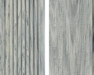 548 Industry Reverse - Limestone