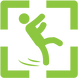 Slip Logo 2.png
