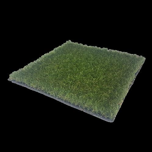 Contract 20 PU artificial grass