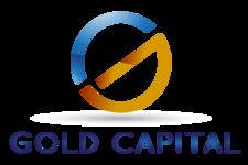 goldcapital.png