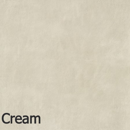 Ground Cream