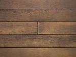 Millboard Vintage Oak Composite Decking