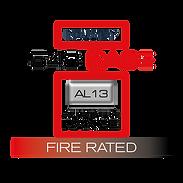 al13-BASE-trans.png