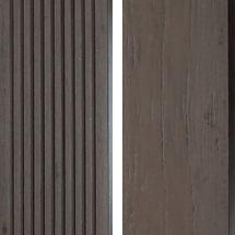 Decking-Endurance-Rustic-Oak.jpg
