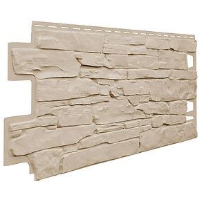 Liguria Stone Plastic Cladding