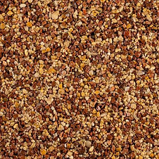 Montreal Maple Aggregate Resin