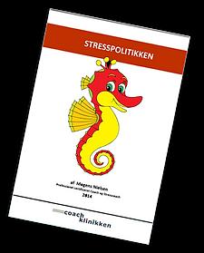 Forebyggelse af stress gennem formidling
